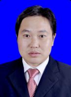 成员-倪思德老师